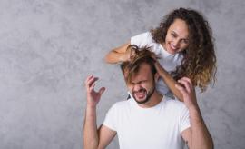 Cuidados para el cabello