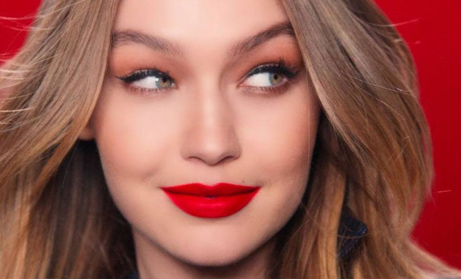 maquillaje consejos maybelline